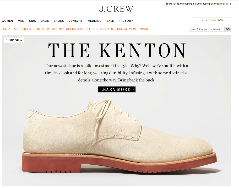 JCrew_Kenton_Shoe-1