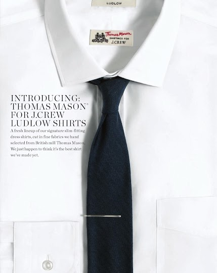 Jcrew_Cataloge_Shirt