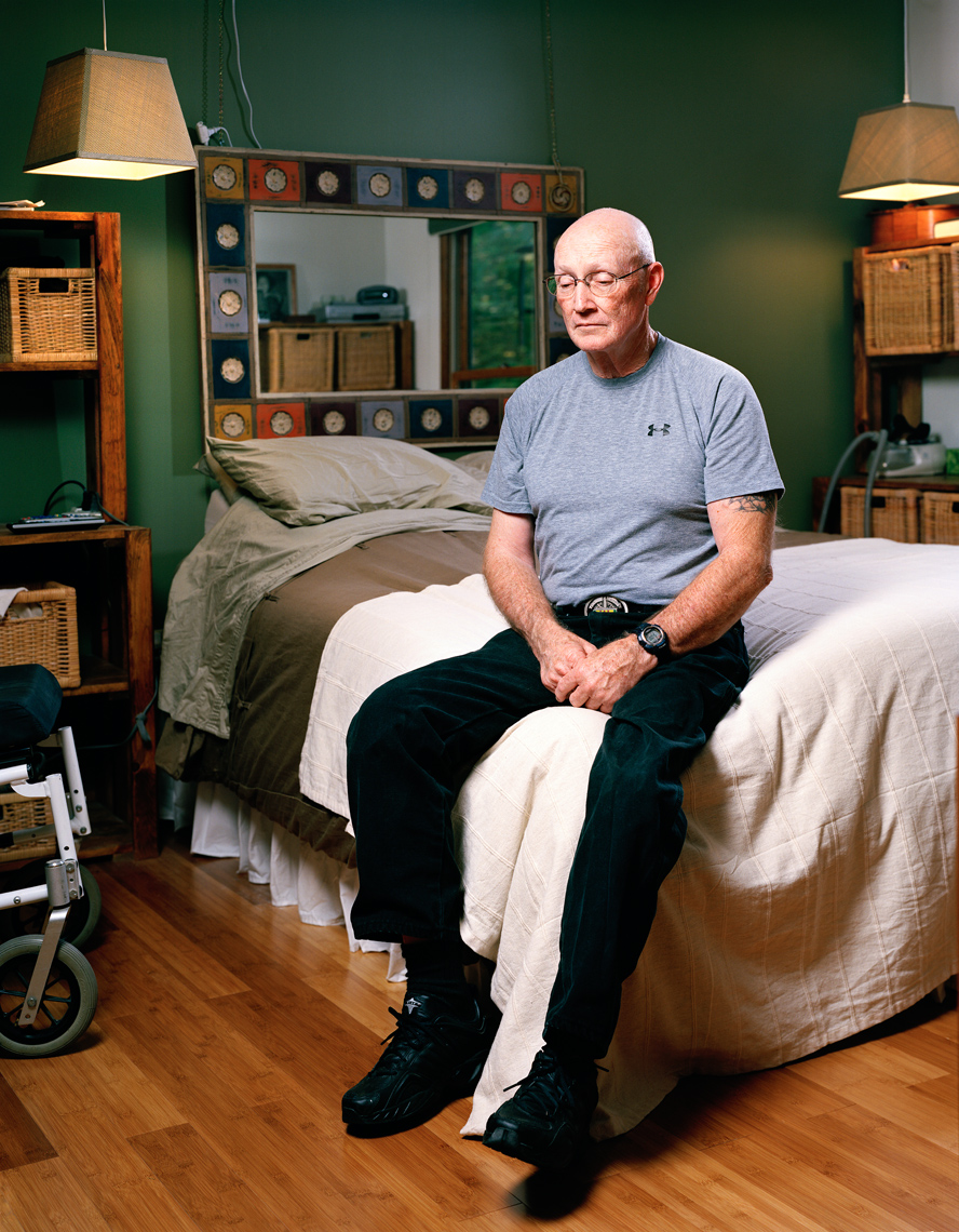 JimHudspeth_on_Bed2
